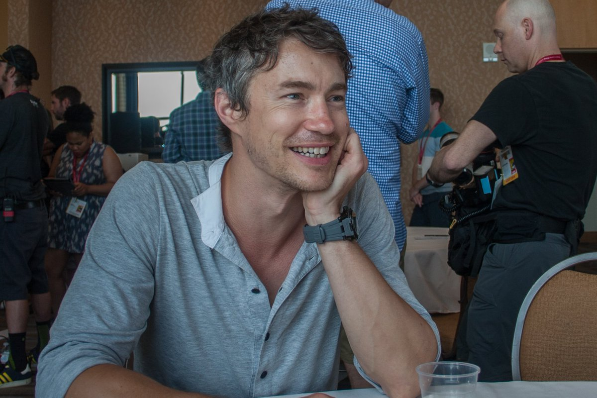 #WednesdayWisdom #TomWisdom &#39;Smile, it is the key that fits the lock of everybody&#39;s heart.&#39; Anthony J. D&#39;Angelo <br>http://pic.twitter.com/DiADY4nPmH