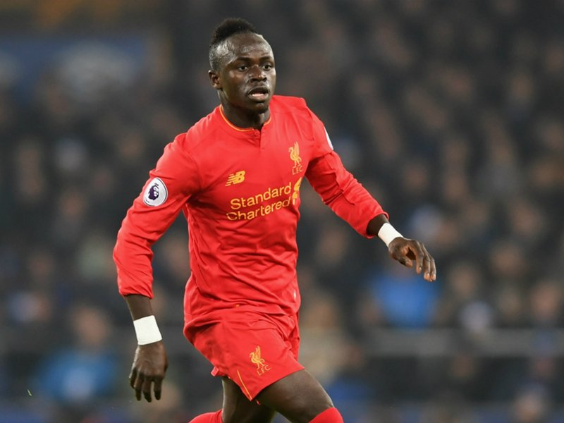 &#39;I wish them good luck&#39; - Mane #Leaves #Liverpool #Message as he #Departs for #Afcon   https:// newsinvideos.com/?p=20316  &nbsp;  <br>http://pic.twitter.com/10jypdAtGq