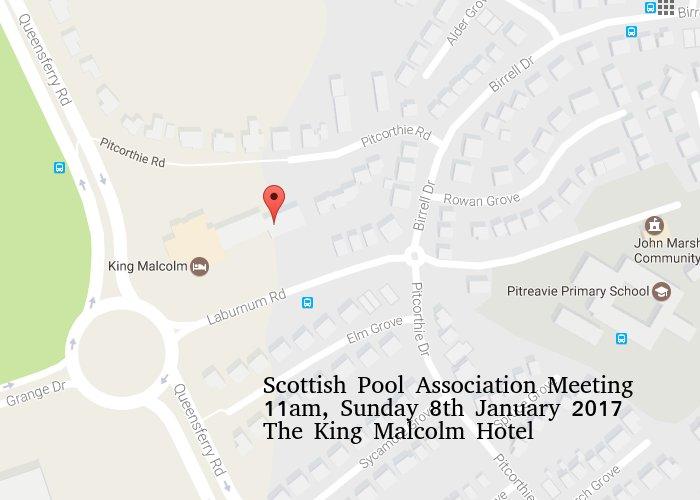 Nairn Scotland Map.Nairn Pool League Nairnpool Twitter