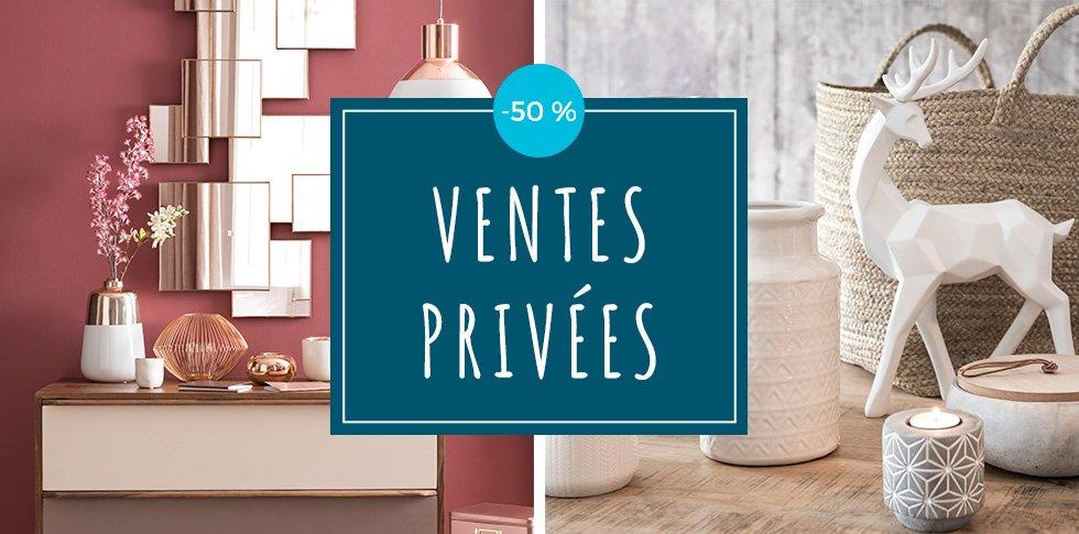Les soldes avant l&#39;heure chez Maisons du Monde !  http:// bit.ly/2hREDB4  &nbsp;   #bonplan #deco #soldes #maisonsdumonde #shopping #VentePrivee<br>http://pic.twitter.com/IjVfX8haSi
