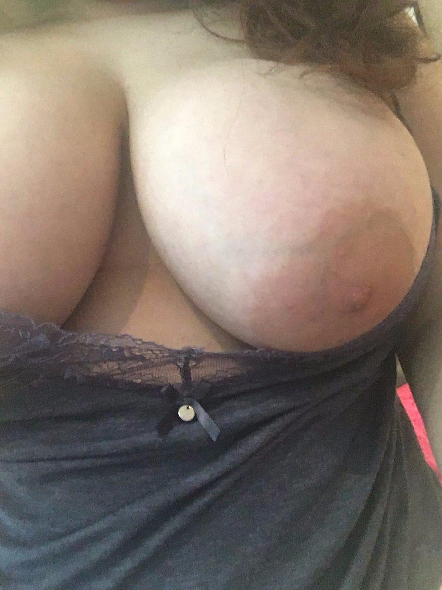 Nude Selfie 10151