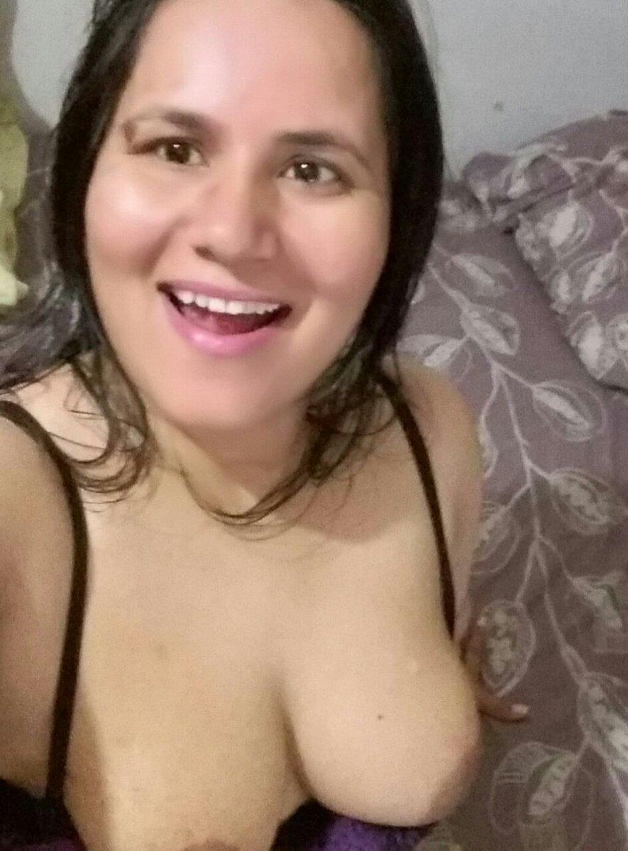 Nude Selfie 10175