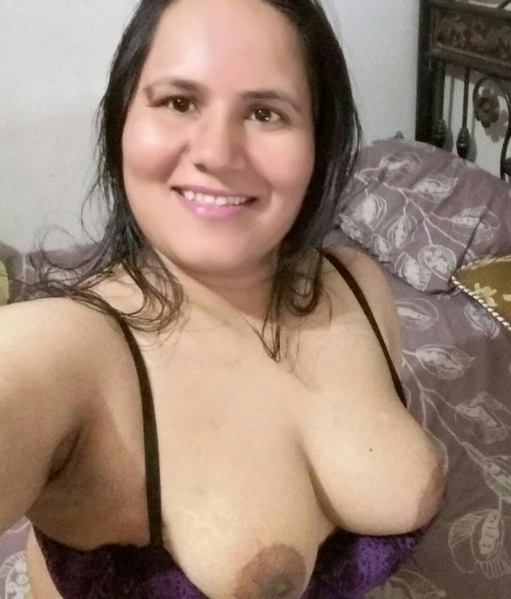 Nude Selfie 10173