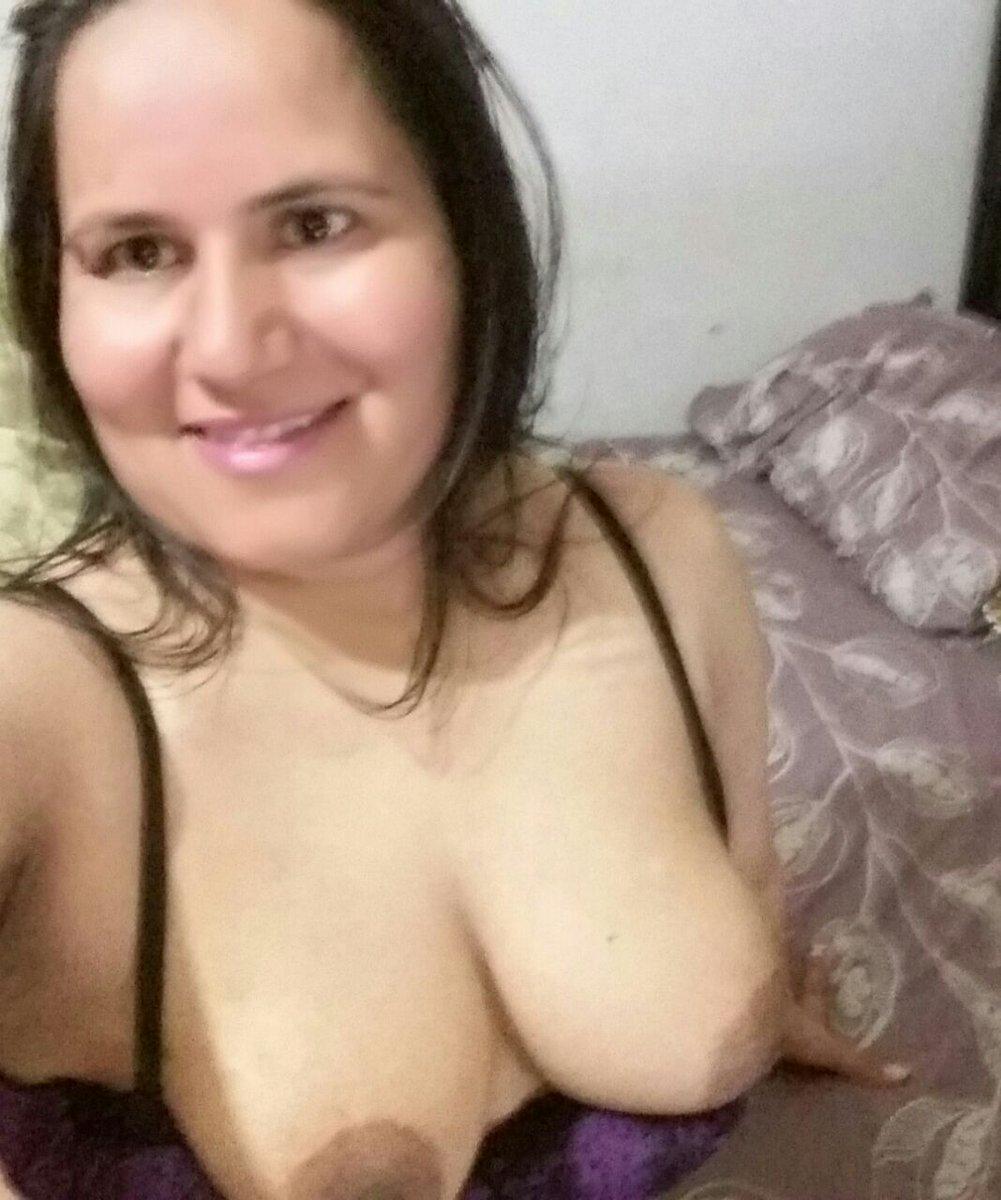 Nude Selfie 10174