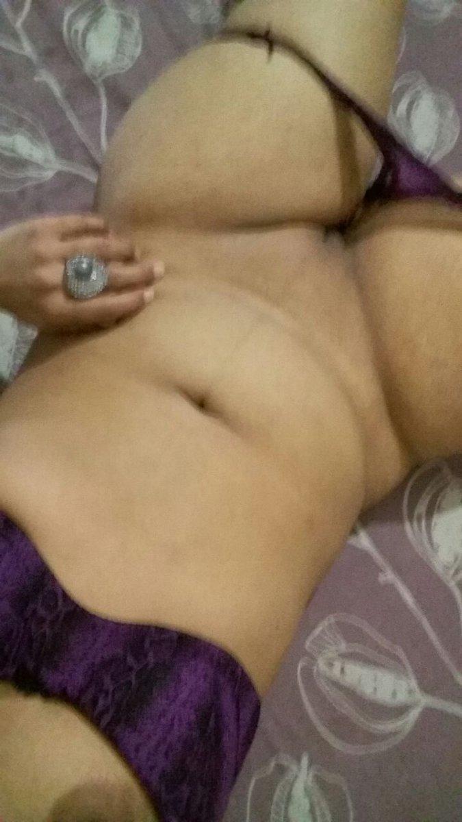 Nude Selfie 10176