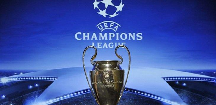 Biglietti per vedere Napoli-Real Madrid Champions League del 7 marzo 2017