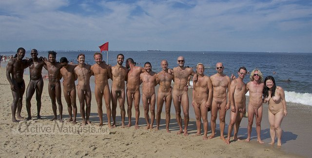 polar-nudist-club