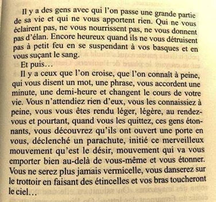 Il y a ceux... #ligue_des_optimistes #bonnesoirée <br>http://pic.twitter.com/Pkg6Eo9Tri