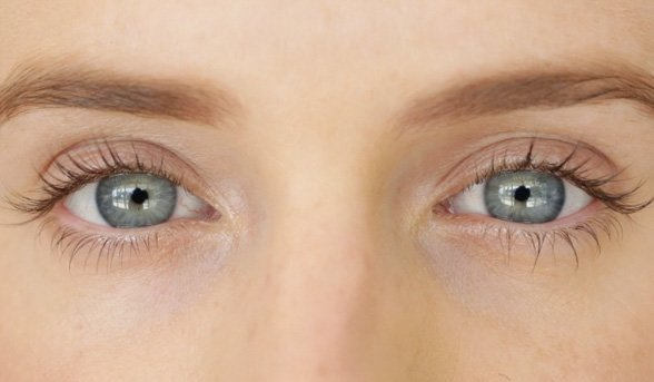 HBFIT Tips: How to Tint Your Lashes at Home