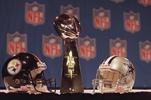 Super Bowl XXXIV Game Recap - NFLcom