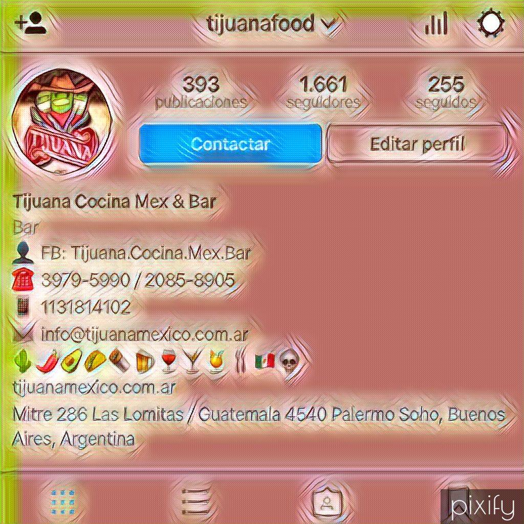 Tijuana Palermo (@TijuanaPalermo)   Twitter