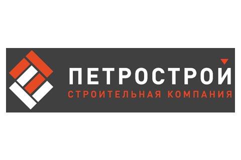 Спб строительная компания петрострой официальный сайт продвижение сайта топ 100 компаний