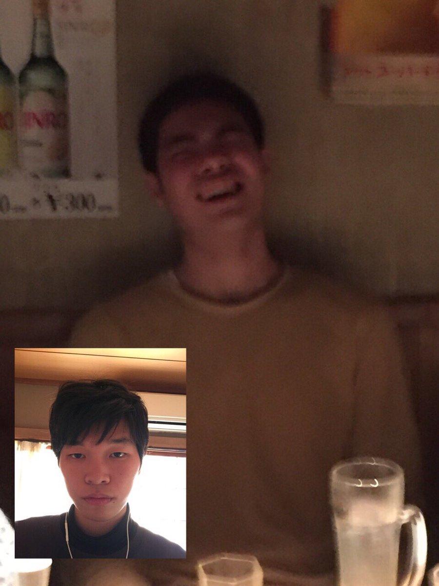 慶應大学お笑い道場O-keis on Tw...