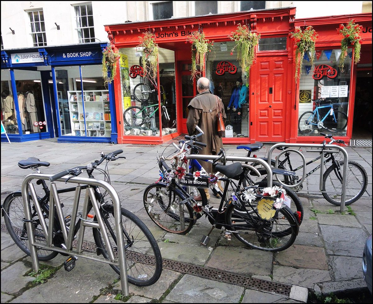 eCommerce Solutions for Bike Shops https://t.co/bK4a8XXvVP https://t.co/R4lI8LIbOY https://t.co/Hk5GOuqiXG