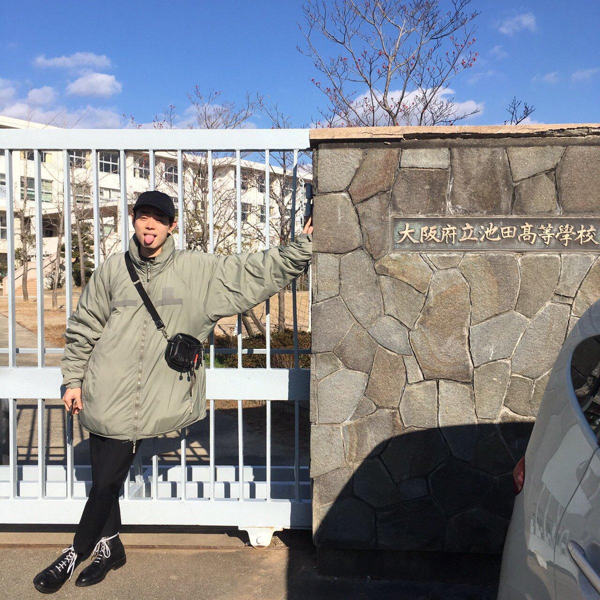 菅田 将 暉 ツイッター
