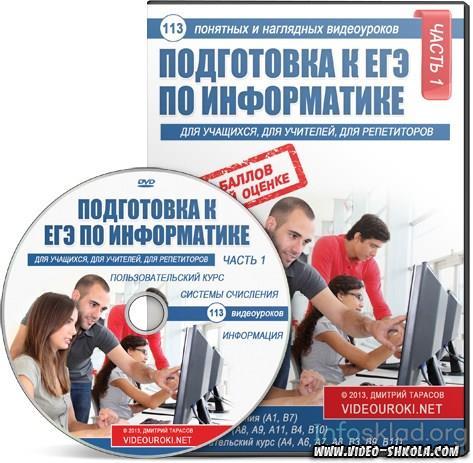 Подготовка к егэ по русскому языку 2016