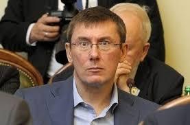 ГПУ направила в суд дело в отношении бывшего руководителя управления общественной безопасности ГУ МВД Украины в Киеве - Цензор.НЕТ 9845