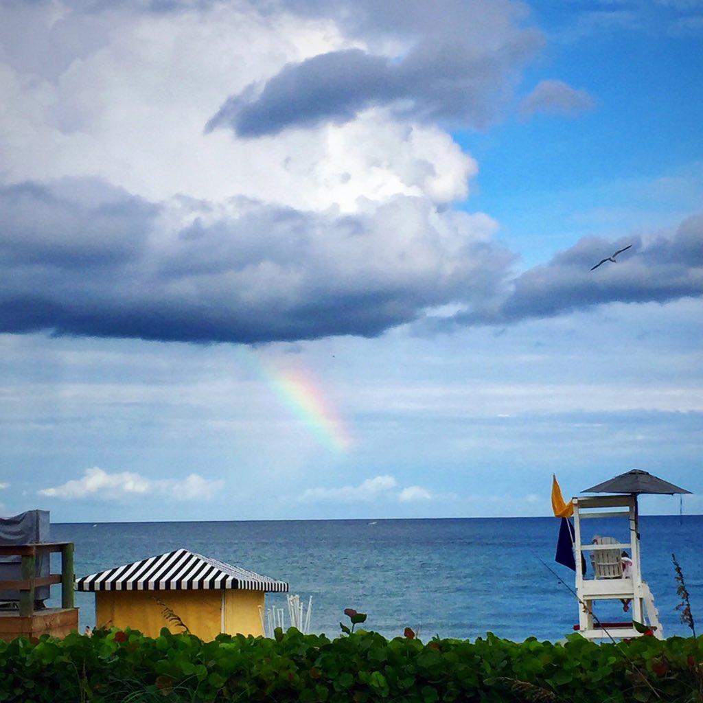 Boca Raton Resort (@BocaResort)