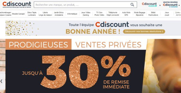 CDISCOUNT abuse dans ses pratiques  http:// v.iew.bz/PAwmmD  &nbsp;   #CDISCOUNT #SignalArnaques @fevadactu @cdiscount<br>http://pic.twitter.com/4tTbByiIkm