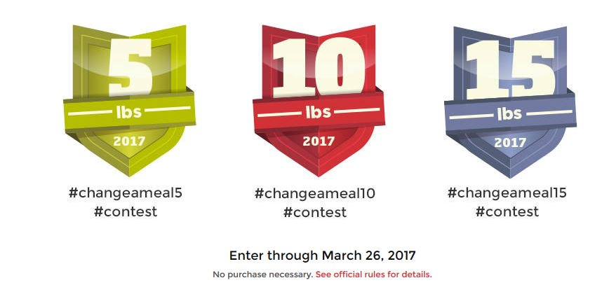 Enter to win $500, a Fitbit, or a New Bike in the @SmoothieKing #ChangeAMeal #Contest! https://t.co/2c1VUnX9Yp #ad https://t.co/oj7Ro58pPB