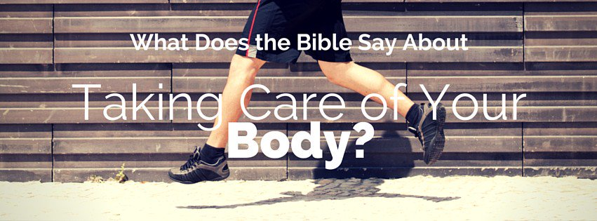Read a biblical