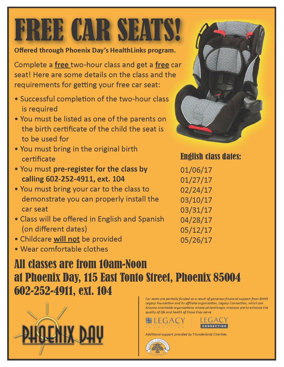 Chevrolet Corvette Full Piping Seat Covers New Car Law 2017 Az