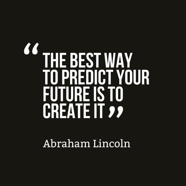 #WednesdayWisdom #Future #Create https://t.co/kUvJvxmwX4