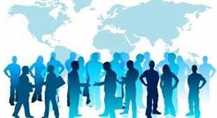 download мировая экономика учебное