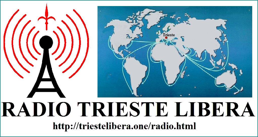 Thumbnail for Radio Trieste Libera