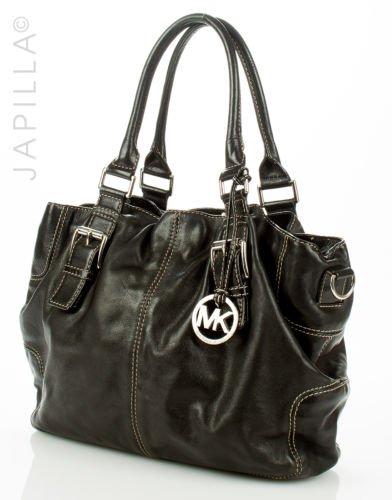 d789aa5e095b Japilla/handbags on Twitter:
