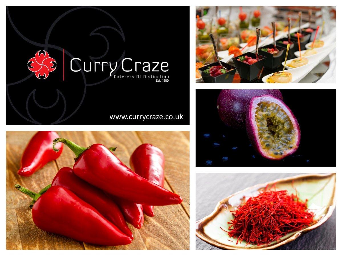 currycraze photo