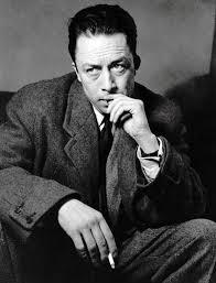 """No ser amado es una simple desventura. La verdadera desgracia es no saber amar"". (Albert Camus) https://t.co/PzA9lSCC5N"