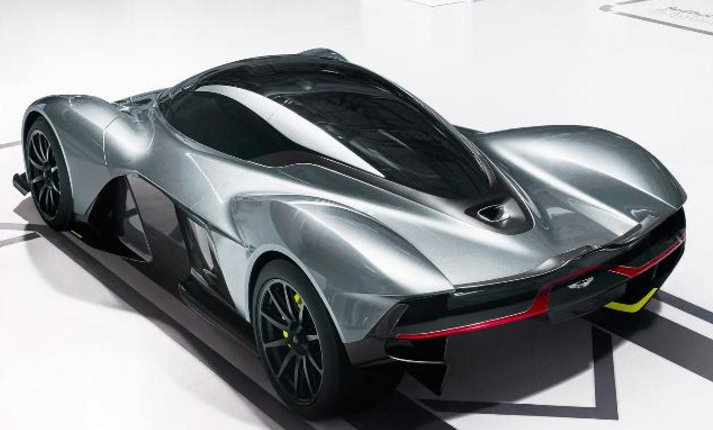 aston martin ma-rb: latest news, breaking headlines and top stories