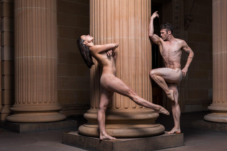 Sydney Dance Company On Twitter -5274