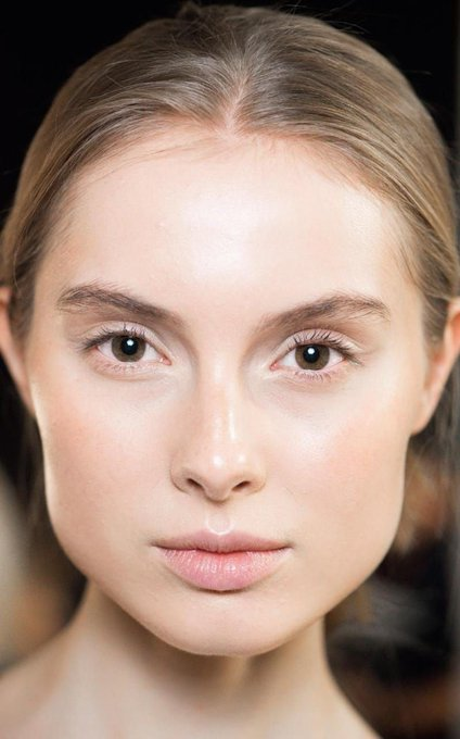 The 2017 skincare trends you need to have on your radar
