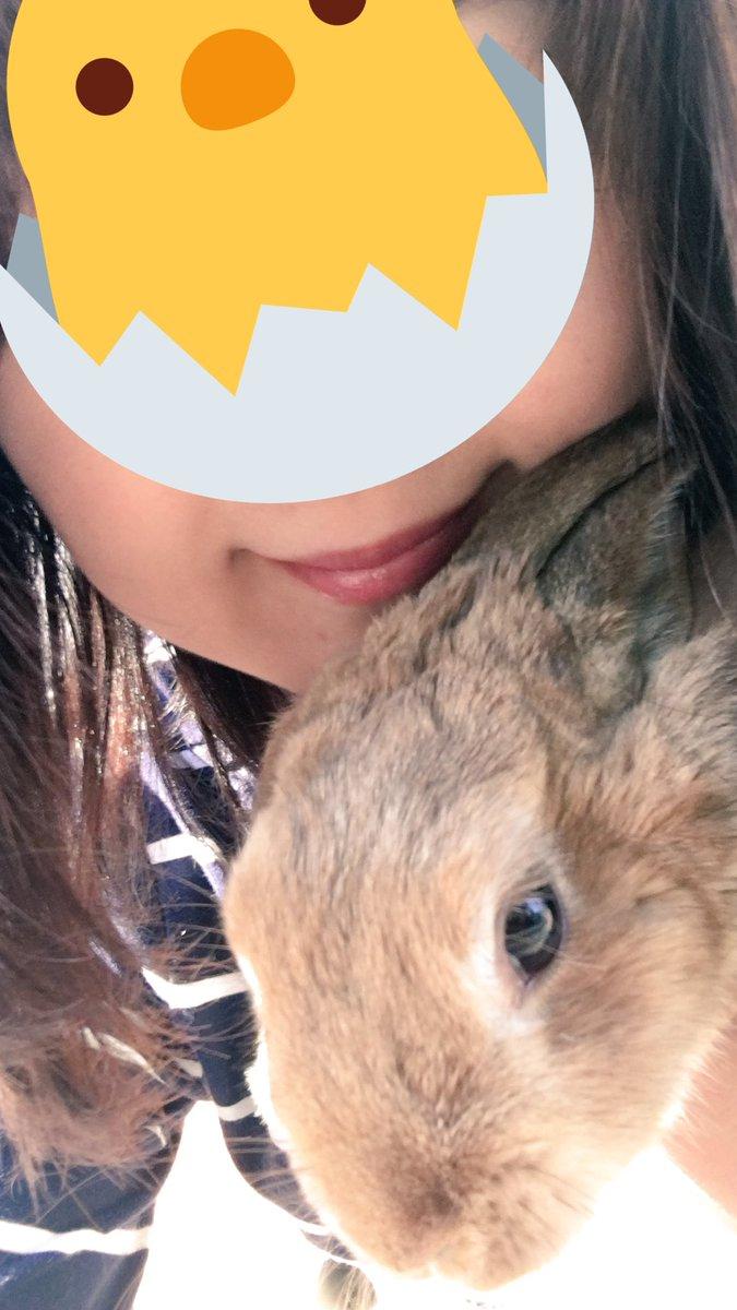 羽海野チカヲチスレ46 [無断転載禁止]©2ch.net->画像>52枚