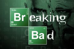 Drug Show-Themed Slots - The Breaking Bad Slot Machine is Based on the Popular TV Show https://t.co/Nkr05p8T5J #Tech