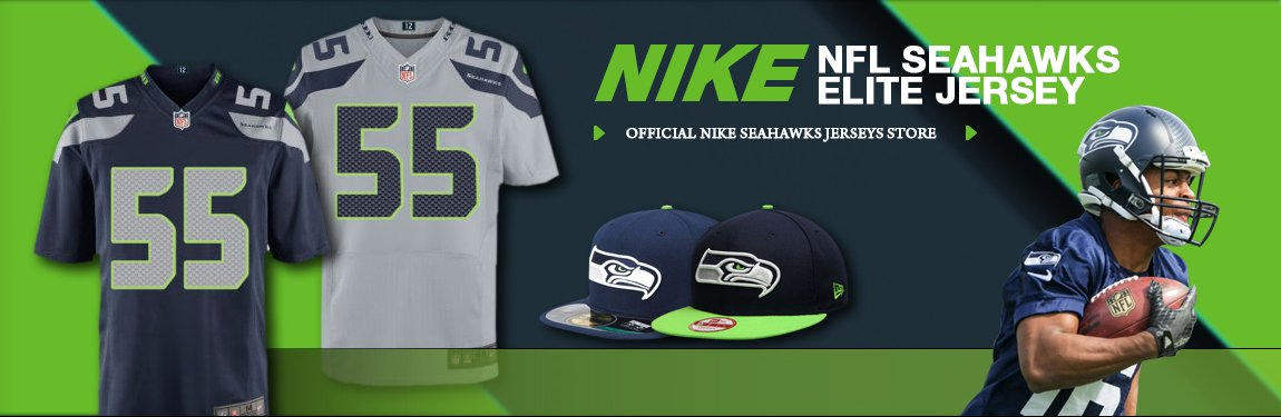 Seahawks official store coupons