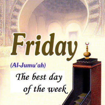 Mahek Saini On Twitter Jumma Mubarak Islam Ka Jummah Mubarak