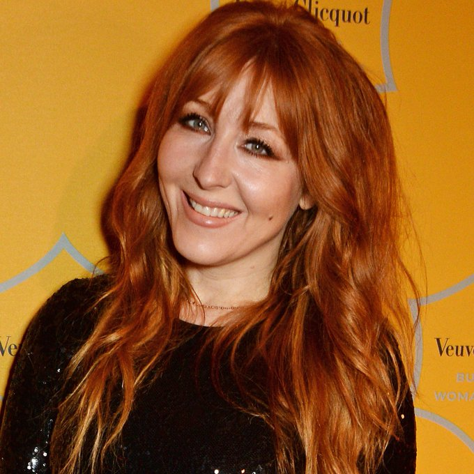 10 Life-Changing Makeup Tricks I Learned by Attending Charlotte Tilbury's Masterclass