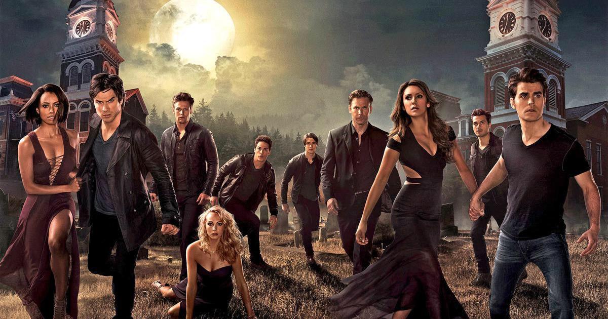 cucirca tv vampire diaries season 3 episode 20