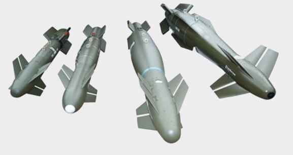 Le ministère de la #Défense commande à @SafranElecDef des #armements air-sol #AASM  http://www. theatrum-belli.com/le-ministere-d e-la-defense-commande-des-armements-air-sol-modulaires-aasm/ &nbsp; …  @Armee_de_lair @MarineNationale<br>http://pic.twitter.com/GvdFXem5Uy