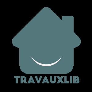 #BDOCoaching #startup @travauxlib permet aux particuliers de rénover leur appartement/maison avec des entreprises notées et auditées !<br>http://pic.twitter.com/VYbp5PnkHU