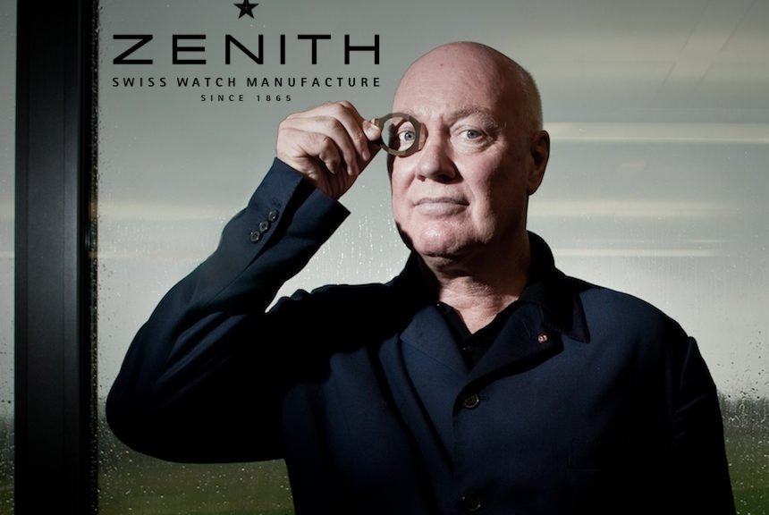 Jean-Claude #Biver #Becomes #Interim CEO Of #Zenith #Watches As #Magada #Departs  http:// dlvr.it/N2V2hx  &nbsp;   #watches<br>http://pic.twitter.com/XUu38ouxYL