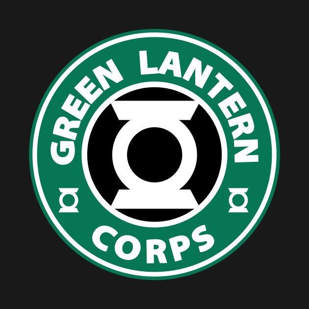 #GreenLantern Corps #Tshirt #Tee #apparel #iphone7 #cases #movies #comics  https://www. teepublic.com/t-shirt/270582 -green-lantern-corps?store_id=28648 &nbsp; … <br>http://pic.twitter.com/6iF3H1e3sj