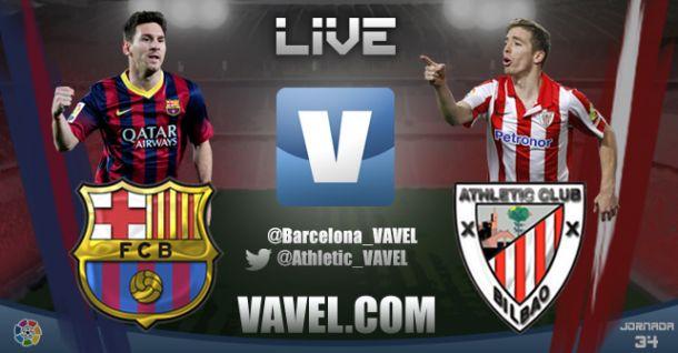 live]]Barcelona vs Athletic Bilbao live stream