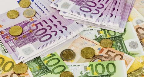 Rapporto Istat 2017: il risparmio invade le case degli Italiani