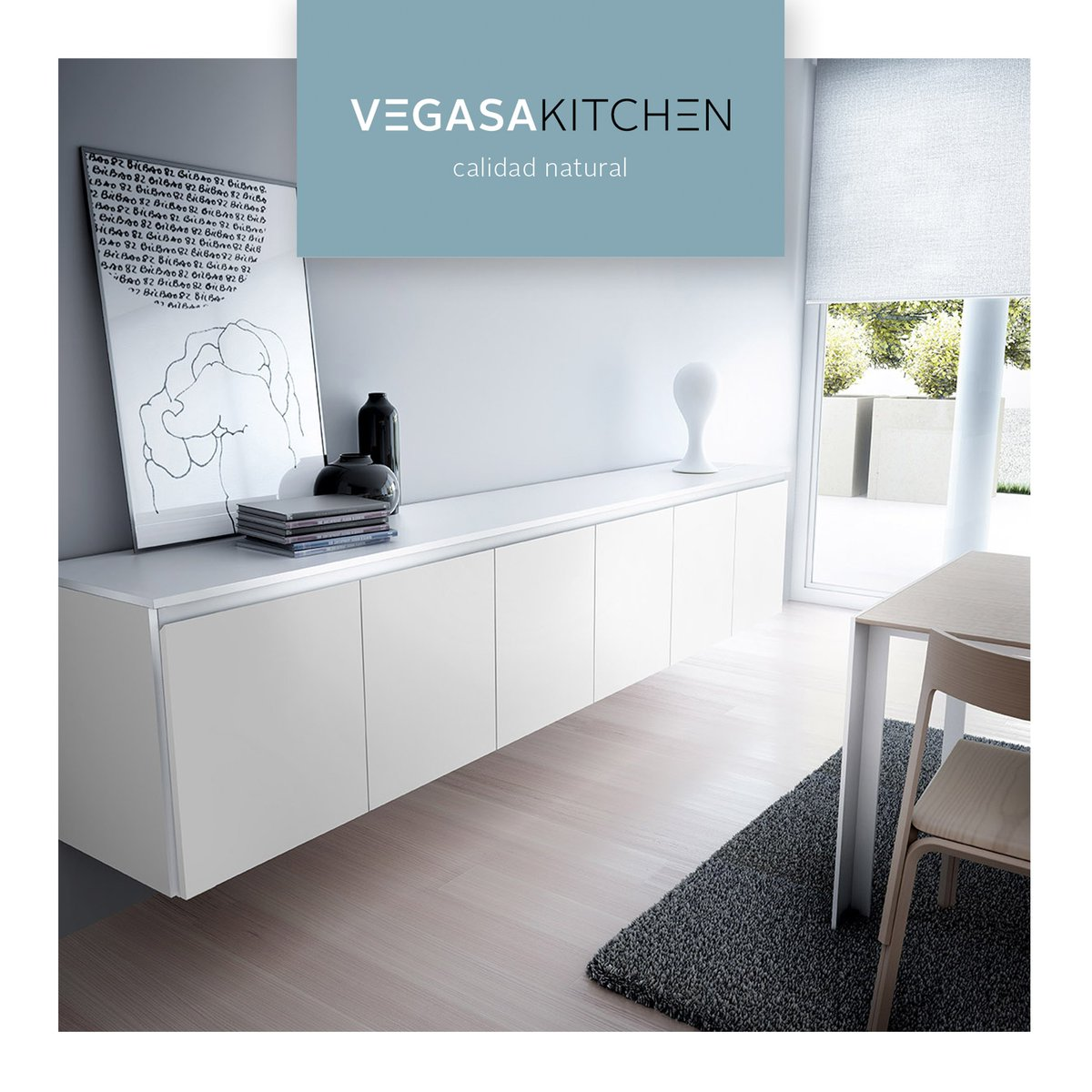 Vegasa Kitchen on Twitter: \