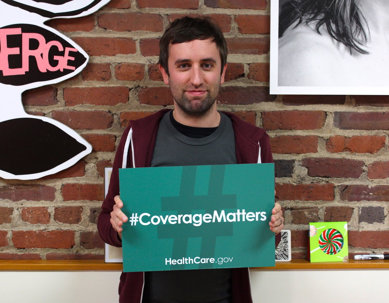 Protect the ACA. #CoverageMatters https://t.co/56xF8QAZZl