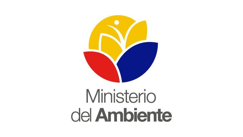 Ministerio del ambiente ecuador ambiente ec twitter for Ministerios del ecuador